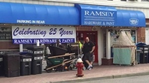 082814-bs-ramseyhardware